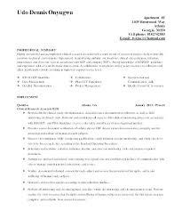 Data Management Resume Sample Clinical Data Management Resume Sample And Clinical Research