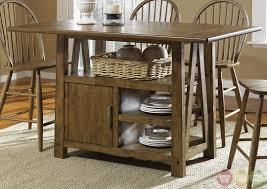 home excellent extraordinary counter height kitchen tables ideas jpg 1080x765 counter table with storage