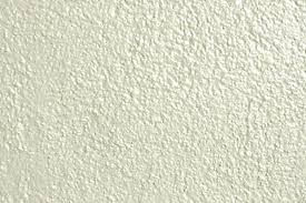 Alluring Different Wall Textures 21 Hand Texture Walls Texturing A