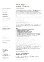 how to write academic resume Academic CV template, Curriculum vitae,  academic cvs, student .