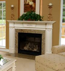 com pearl mantels 530 56 monticello fireplace mantel surround with um density fiberboard white 56 inch home improvement