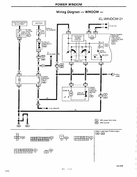 headlight wiring diagram dodge ram headlight wiring 98 durango stereo wiring diagram
