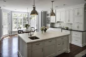 Granite Kitchen Benchtops Granite Kitchen Benchtops P B Granite Kitchen Benchtops White