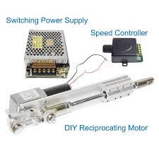 Detail Feedback Questions about <b>37GB555 DC Gear Motor</b> 12V 100 ...