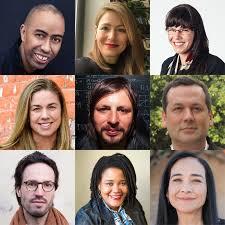 Loeb Design Loeb Fellowship Announces 2018 2019 Cohort Harvard