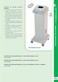 24214 elettromedicali pdf