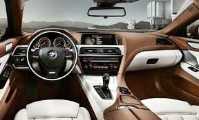 2018 bmw 6 series. simple 2018 2018 bmw 6 series release date u0026 price in bmw series