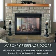 superior fireplace parts fireplace replacement doors superior fireplace replacement doors superior fireplace parts bcf 3885 superior fireplace