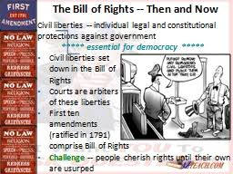 bill of rights ppt bill gates powerpoint presentations ppt