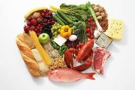 Chế độ ăn cho bệnh nhân tiền tiểu đường