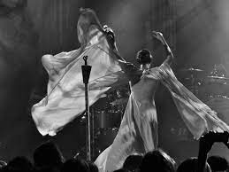 Florence And The Machine Live ...