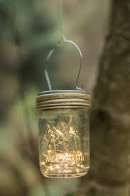 mason jars lighting. mason jar lights fairy battery op warm white fits a wide mouth jars lighting