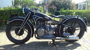 BMW 5 Series bmw aircraft engines : bmw r 12 | Bretti Brothers' | Old Bikes