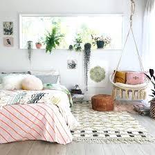 bedroom ideas pinterest. Modren Pinterest Boho Bedroom Ideas Amazing Bohemian Decor And Pinterest