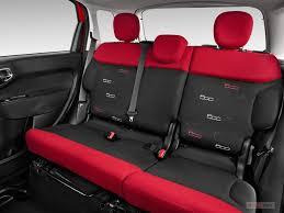 2015 fiat 500l interior. 2015 fiat 500l interior photos fiat 500l
