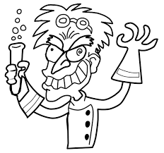 Small Picture Science Coloring Pages For AdultsColoringPrintable Coloring