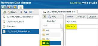 cover letter analytics manager cover letter analytics manager     SlideShare