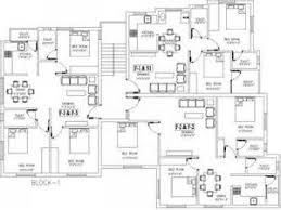 small double wide mobile home floor plans, double wide mobile home Small Double Wide Mobile Home Floor Plans online interior design floor plan small double wide mobile homes floor plans
