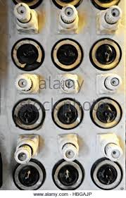 old fuses fuse box stock photos old fuses fuse box stock images old fuse box fuses stock image