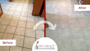 how to clean grout between tiles how to clean grout between ceramic floor tiles aunt how