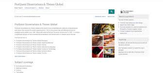 friendship and relations essay in telugu