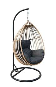 egg chair contact the s team for s egg chair swing bunnings egg chair hanging
