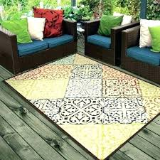 decorating room ideas vintage small apartments for bedrooms round outdoor patio rugs carpet indoor target