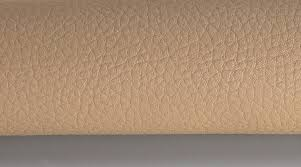 view larger image auto upholstery pu faux microfiber leather fabric