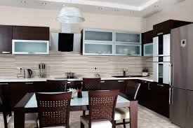 kitchen wall tiles interior design