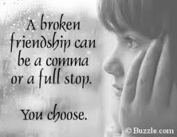 freees2016 spot 2016 06 friendship breakup e 7 html
