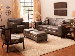 Raymour Flanigan Living Room Sets 8  MYBKtouchcomRaymour And Flanigan Living Rooms