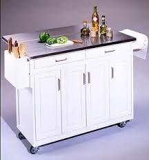 Small Picture Movable Kitchen Island New For You Home Design