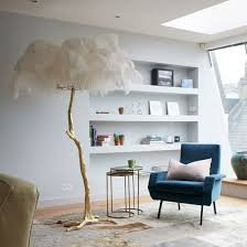 sitting room lighting. 10 statement light fittings that will make a space shine sitting room lighting