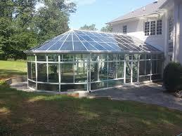 pool screen enclosure cost