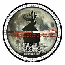 Deer Hunters Moon Guide For Sale Online Ebay