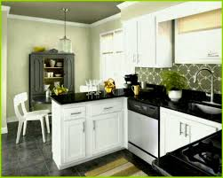 best white paint color for kitchen cabinets how to pick the unique of