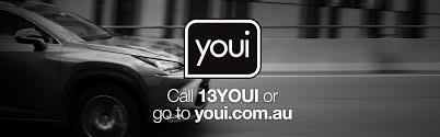 youi car insurance quote 44billionlater