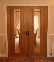 double front door designs double doors with glass panel