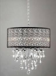 top 61 first class costco vanity light fixtures chandeliers plus rustic bathroom chandelier lighting designs