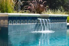 Public Swimming Pool Design 16 Best Pool Designs Unique Swimming Pool Design Ideas