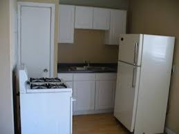 2 bedroom townhouse for rent in dallas tx. 2-1, $845 2 bedroom townhouse for rent in dallas tx