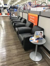 nice lounge chairs. Beautiful Nice Photo Of Walmart Supercenter  Florence SC United States Nice Lounge  Chairs Intended Lounge Chairs E