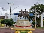 imagem de Dom Pedrito Rio Grande do Sul n-19