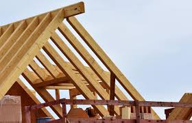 how to build shed trusses correctly