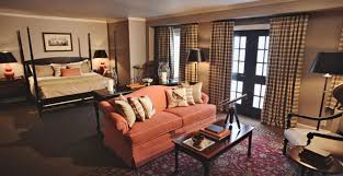 book your stay in central new york
