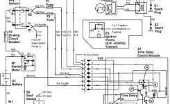 sony cdx gt170 wiring diagram sony rm x151 car stereo manual sony cdx gt710 wiring diagram at Sony Cdx Gt170 Wiring Diagram