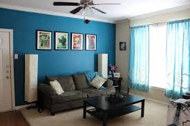 What Color Of Curtains Go With Yellow Walls Gallery Of What Color Curtains  Go With Tan