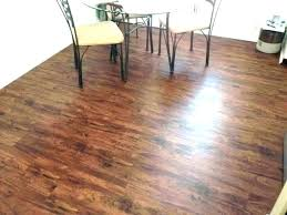 vinyl tile basement vinyl plank flooring basement best for ideas hello pretty new floors office floor