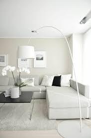 ... Amazing Wohnzimmer Einrichtung Weiss Konzept Küche To Beige Weis  Auserordentliche Auf Auch Die Besten 25 Weise ...