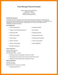 How To Make A Resume With No Work Experience 4 Sample Job Yahoo